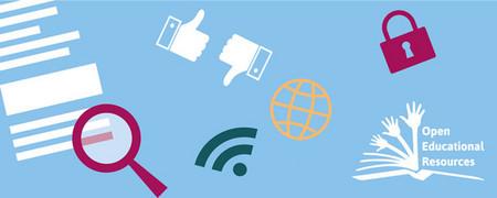 - Link auf: Special: Digitale Demokratiekompetenz