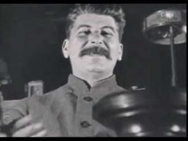 : Stalin