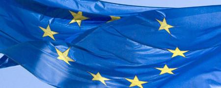 - Link auf: Europaspecial des Landeswahlleiters