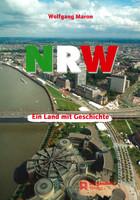 Mehr Infos zum Buch: NRW. Ein Land mit Geschichte