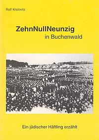 - Link auf Detailseite zu: ZehnNullNeunzig in Buchenwald
