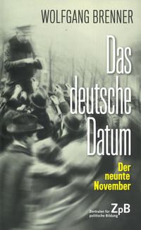 - Link auf Detailseite zu: Das deutsche Datum
