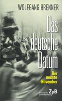 Mehr Infos zum Buch: Das deutsche Datum