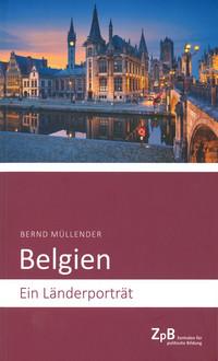 - Link auf Detailseite zu: Belgien