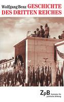 Mehr Infos zum Buch: Geschichte des Dritten Reiches