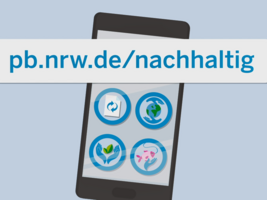 : Nachhaltig digital