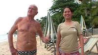 - Link auf Detailseite zu: Senioren als Sextouristen