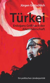- Link auf Detailseite zu: Türkei