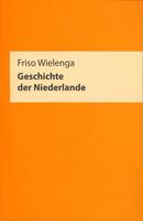 Mehr Infos zum Buch: Geschichte der Niederlande