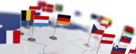 - Link auf: Europawahlratgeber 2019