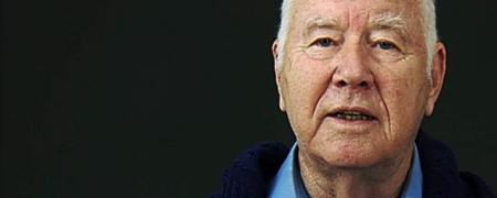 Portraitfoto Wichert  - Link auf: Dr. Günter Wichert