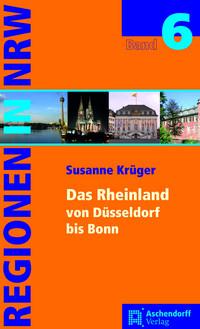 - Link auf Detailseite zu: Das Rheinland von Düsseldorf bis Bonn