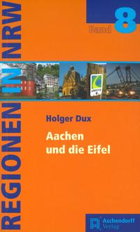 - Link auf Detailseite zu: Aachen und die Eifel