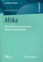 Mehr Infos zum Buch: Afrika