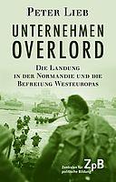 Unternehmen Overlord  - Link auf: Unternehmen Overlord