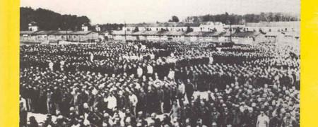 - Link auf: ZehnNullNeunzig in Buchenwald