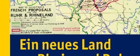 - Link auf: Ein neues Land an Rhein und Ruhr