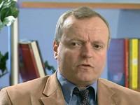 - Link auf Detailseite zu: Interview mit Prof. Manfred Spitzer