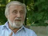 - Link auf Detailseite zu: Interview mit Dr Rudolf Weiß