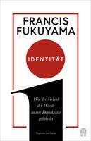 Mehr Infos zum Buch: Identität