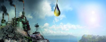 E-Book: Jahrhundertaufgabe Energiewende  - Link auf: Jahrhundertaufgabe Energiewende
