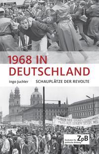 - Link auf Detailseite zu: 1968 in Deutschland