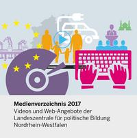 Cover Medienverzeichnis 2017 II