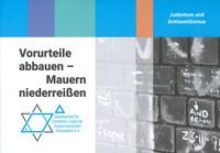 - Link auf Detailseite zu: Vorurteile abbauen - Mauern niederreißen