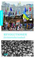 Mehr Infos zum Buch: Revolutionen