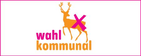 - Link auf: Kommunalwahlen in NRW 2020