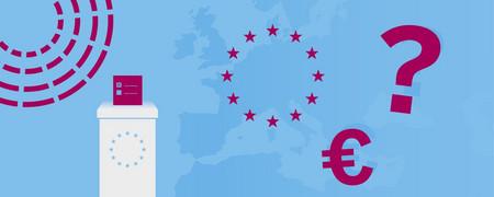 - Link auf: Europa? Nachgefragt!