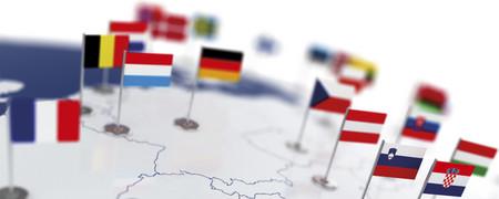 E-Book Europawahlratgeber