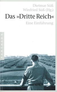 """- Link auf Detailseite zu: Das """"Dritte Reich"""""""