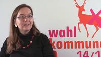 - Link auf Detailseite zu: Frauen in der Kommunalpolitik