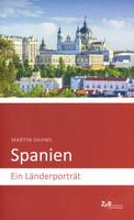 Mehr Infos zum Buch: Spanien