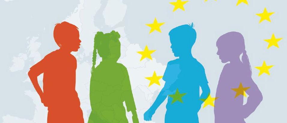 Logo Europateam