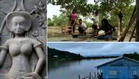 - Link auf Detailseite zu: Kambodscha