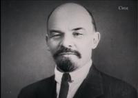 - Link auf Detailseite zu: Stalin