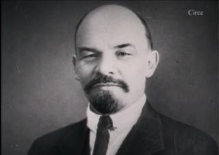 Stalin - Eine vierteilige Dokumentation