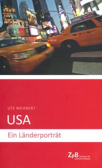 USA Ein Länderporträt