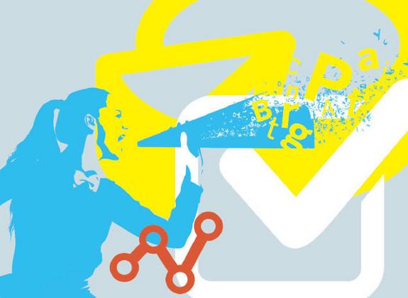 Logo Jugend partizipiert
