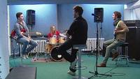 - Link auf Detailseite zu: Tony, Max, Jonas & Anton über Rollenbilder