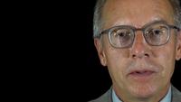 - Link auf Detailseite zu: Prof. Dr. Dr. Karl-Rudolf Korte