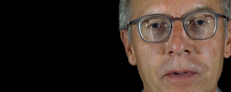 Portraitfoto Korte  - Link auf: Prof. Dr. Dr. Karl-Rudolf Korte