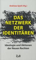 Mehr Infos zum Buch: Das Netzwerk der Identitären