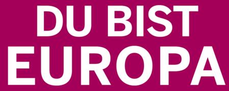 - Link auf: Demokratie leben - die Europatour durch NRW