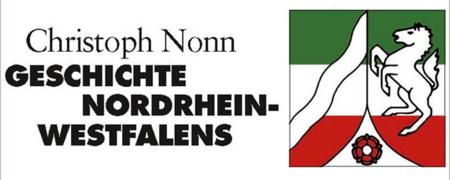 - Link auf: Geschichte Nordrhein-Westfalens