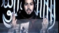 - Link auf Detailseite zu: Allahs deutsche Schwerter