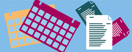 Jahresberichte, Artikel, etc.  - Link auf: Jahresberichte, Artikel, etc.