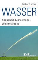 Mehr Infos zum Buch: Wasser